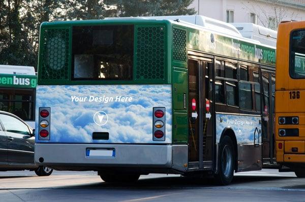 Free-Bus-Branding-MockUp-PSD