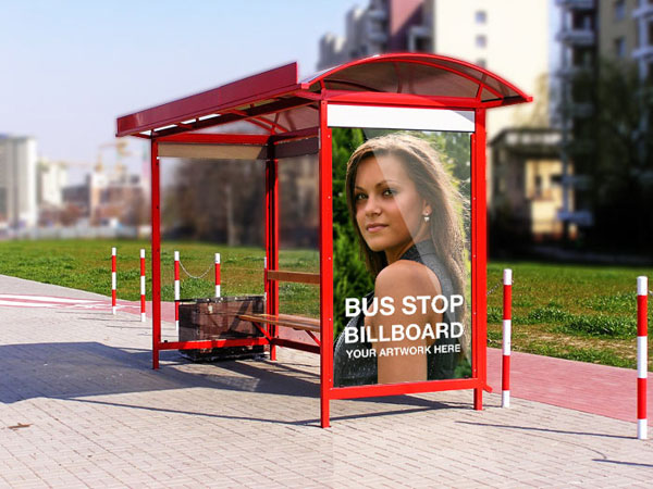 Free-Bus-Shelter-Branding-Mockup-PSD