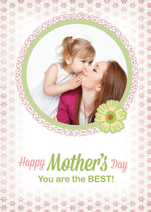 Free-Custom-Photo-Mothers-day-Card-PSD-Template