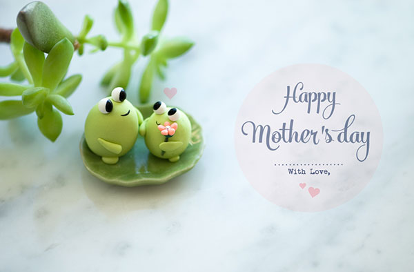 Free-Happy-Mother's-Day-Card-Image-2
