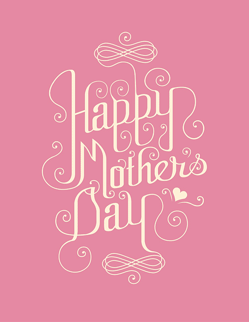 Free-Happy-mother's-Day-Card-3