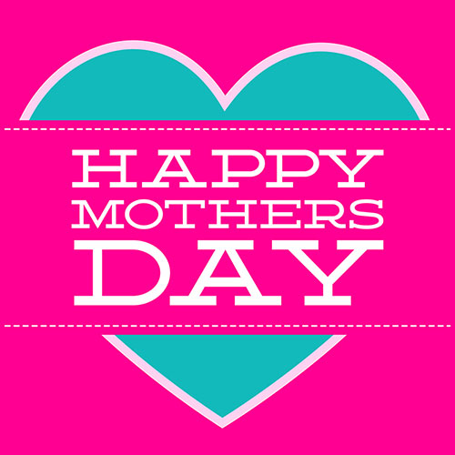 Free-Happy-mother's-day-card-2014