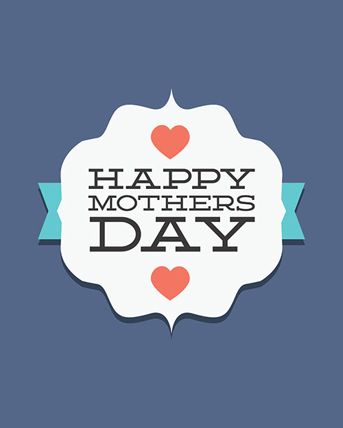 Free-Happy-mother's-day-cards-Printable