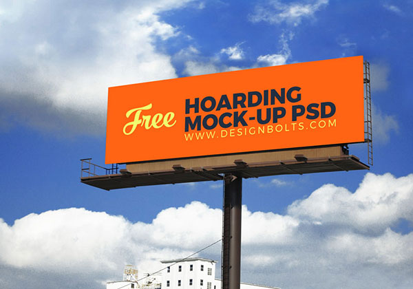 Free-High-Quality-Billboard-Mockup-PSD-File-2