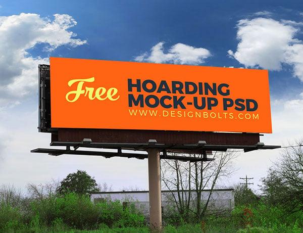 Free-High-Quality-Billboard-Mockup-PSD-File