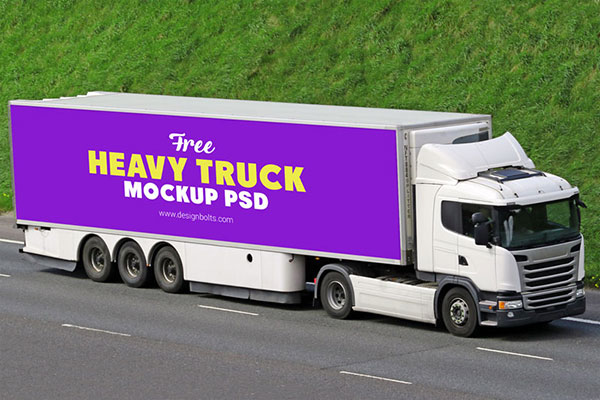 Free-High-Resolution-Heavy-Duty-Truck-Mockup-PSD-5