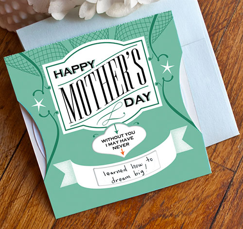 Free-Mother's-Day-Card-2014-Printable-PDF