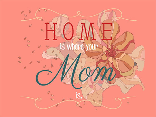 Free-Mothers-Day-Printable-card-2
