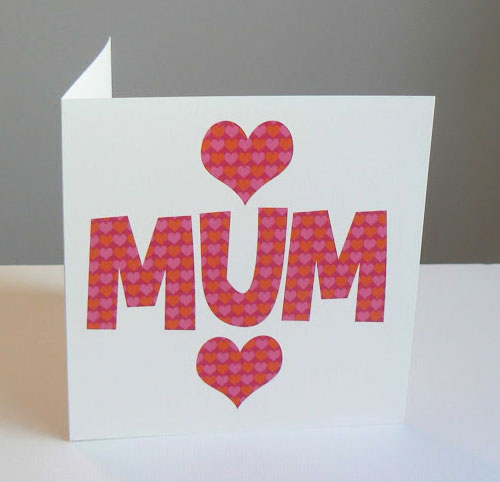 Free-Mum-card-printable