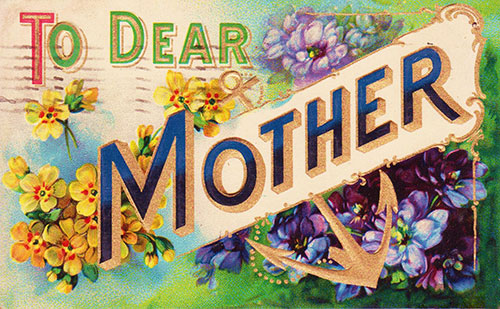 Free-Old-Style-Happy-mothers-day-post-card-printable-2