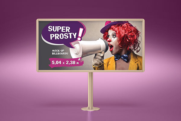 Free-Outdoor-Advertising-Billboard-Mockup-PSD-File