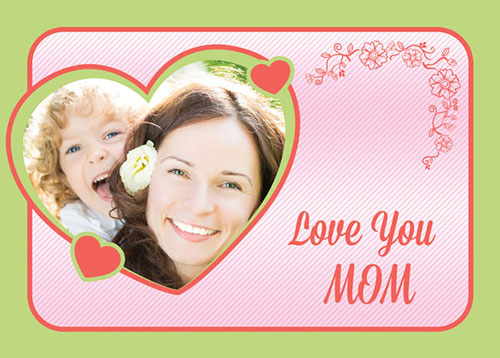 Free-PSD-Custom-Photo-Mothers-day-Cards-template