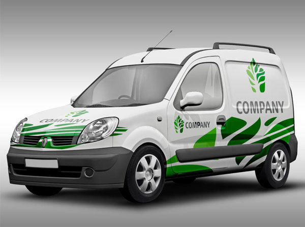 Free-Vehicle-Branding-Mockup-PSD
