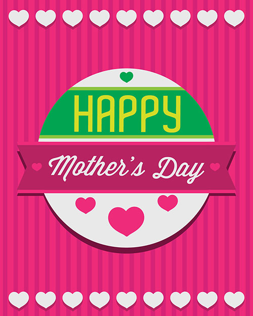 Free-printable-mothers-day-greeting-card