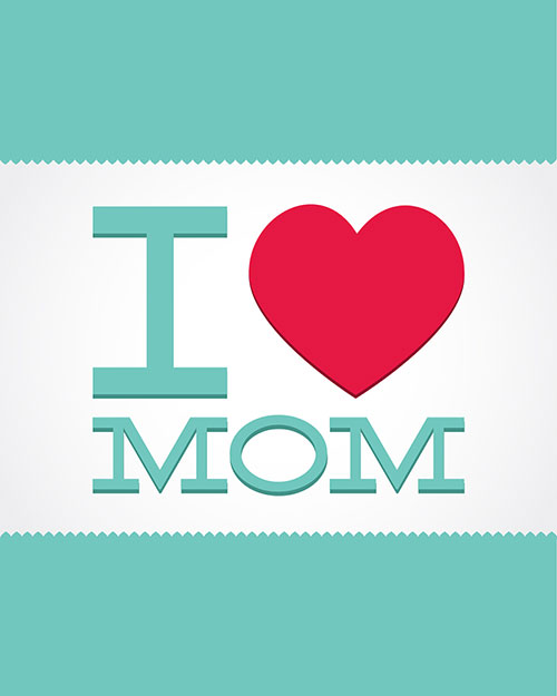 Free-vector-mother's-day-cards-2014