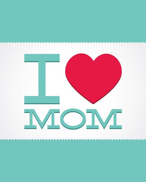 Free vector mothers day cards 2014 اجمل واجمد بوستات عيد الام 2015 2016