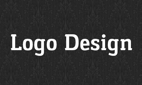 Gasper Free font for logo design 15 Best & Beautiful Free Fonts for Logo Design 2014