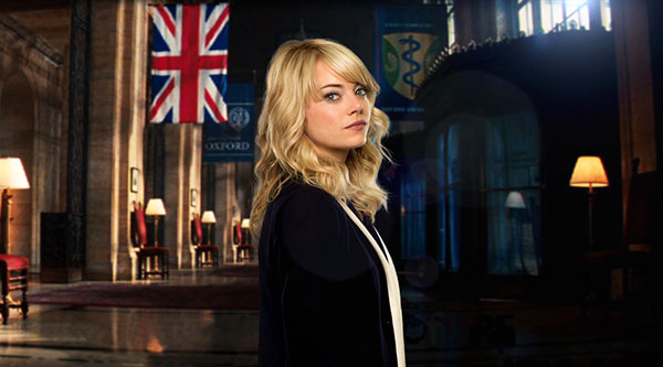 Gwen_Stacy_Emma-Stone-Wallpaper-HD