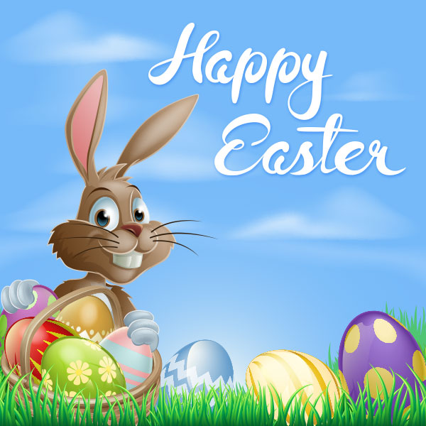 Happy-Easter-Rabbit-Image