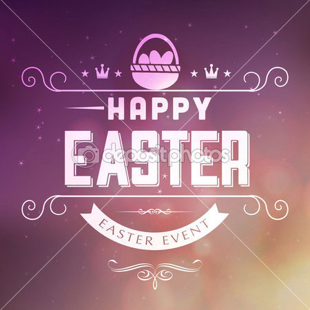 Happy-Easter-greeting-card-2