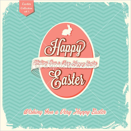 Happy-Easter-greeting-card