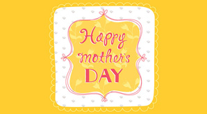 Happy-Mothers-Day-2014-Pictures,-HD-Wallpapers,-Quotes-&-Facebook-Covers