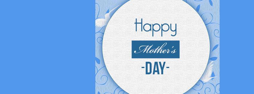 Happy Mothers Day 2014 cover photo خلفيات عيد الام للفيس بوك 2015 صور عيد الام فيس بوك mothers day photos for facebook