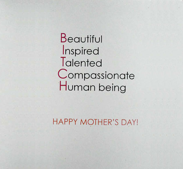 Happy-Mothers-Day-Funny-Quotes.jpg