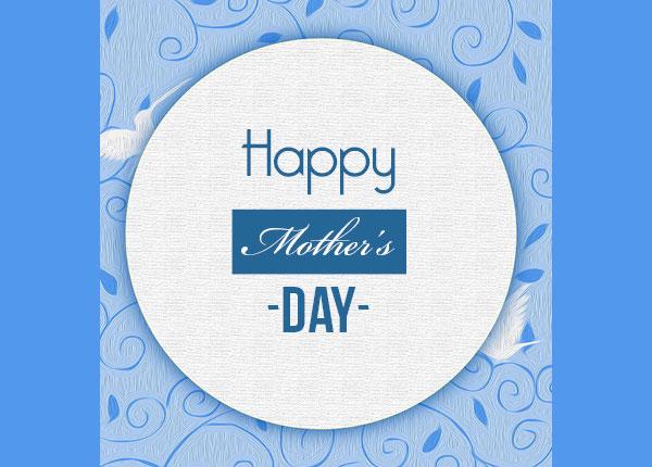 Happy Mothers Day Image اجمل واجمد بوستات عيد الام 2015 2016