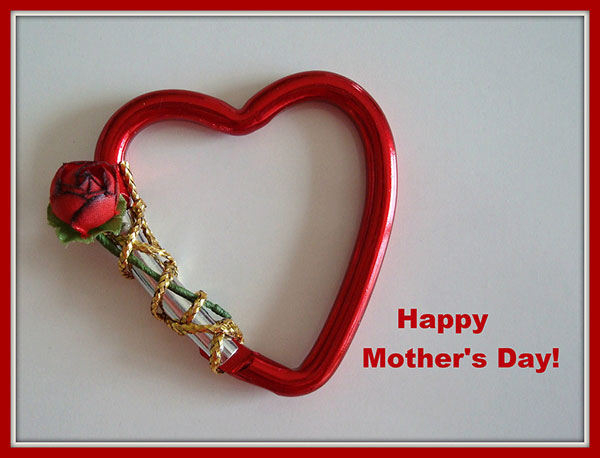 Happy-Mother's-Day-Picture-2