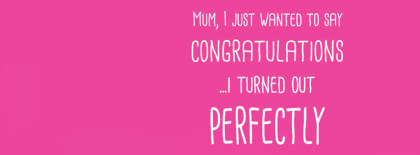 Happy-Mothers-Day-Quotes-Facebook-cover