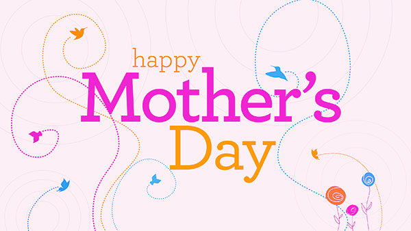 Happy-Mothers-Day-Wallpaper-HD-2