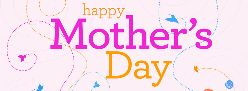 Happy-Mothers-Day-facebook-photo