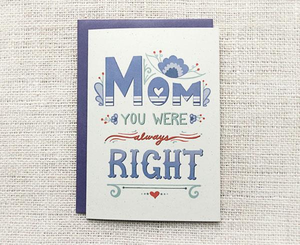 Happy Mothers day card Ideas 2014 خلفيات عيد الام 2015 mother day wallpaper   اجمل خلفيات عيد الام