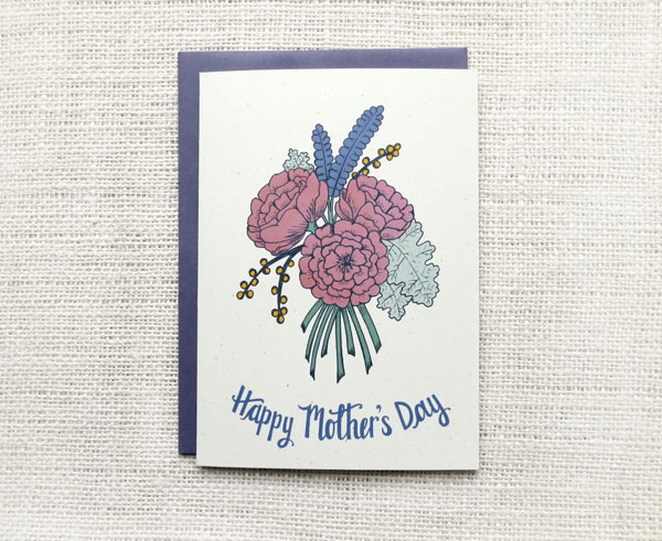 Happy Mothers day card خلفيات عيد الام 2015 mother day wallpaper   اجمل خلفيات عيد الام