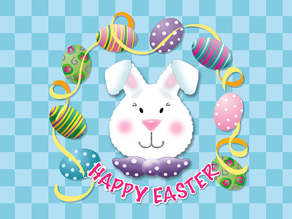 Happy-easter-2014-HD_Wallpaper-2