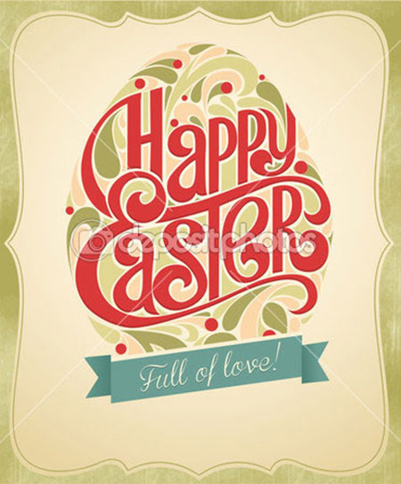 Happy-easter-2014-image