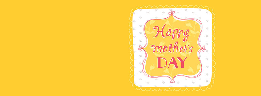 Happy-mother's-day-2014-fb-cover-photo
