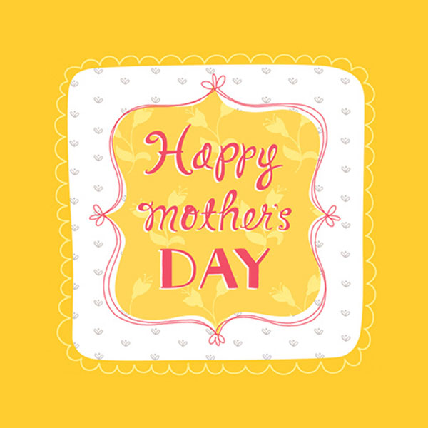 Happy-mother's-day-2014-picture