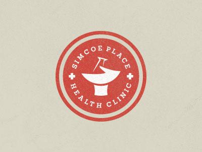 Health-Clinic-logo-design