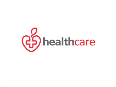 HealthCare-logo