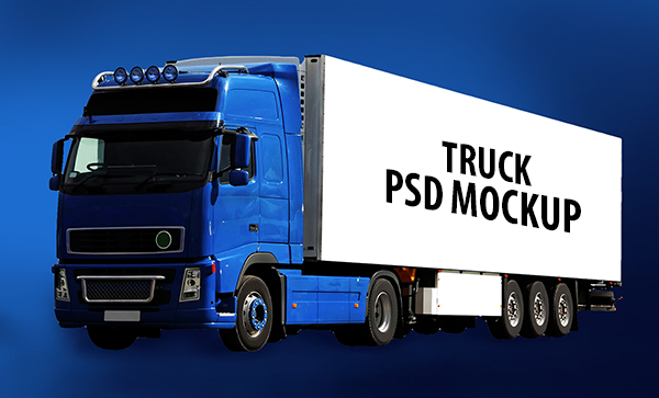Heavy-Duty-Truck-Mockup-PSD-2
