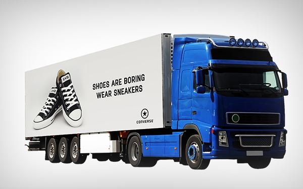 Heavy-Duty-Truck-Mockup-PSD