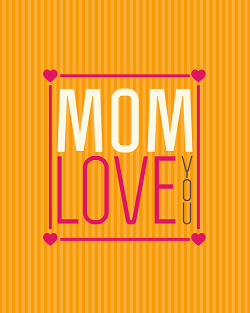 I-love-you-mom-card-free-2014