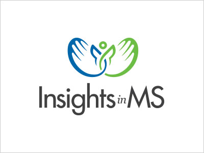 Insights-in-MS-pharma-logo