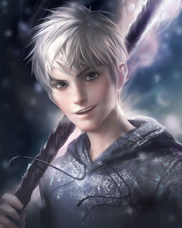 Jack-Frost-Digital-Fan-art-Painting-sakimichan