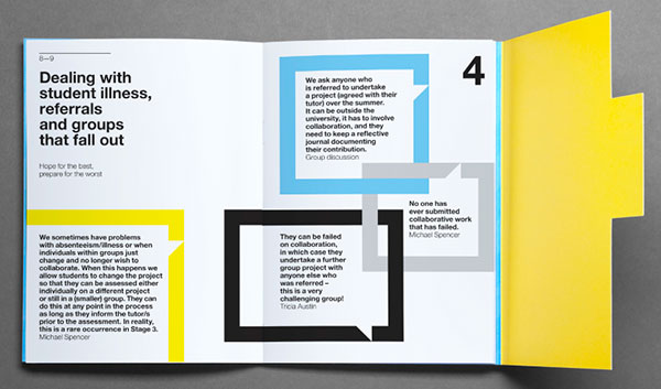 Learning-&-Teaching-Brochure-design-ideas-5