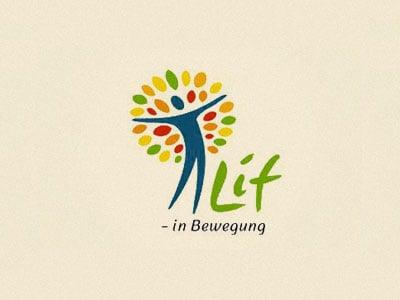 Lif-Health-center-logo