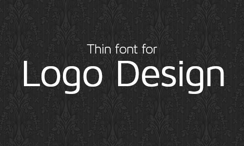 MAVEN_PRO_Free-Thin-Font-for-logo