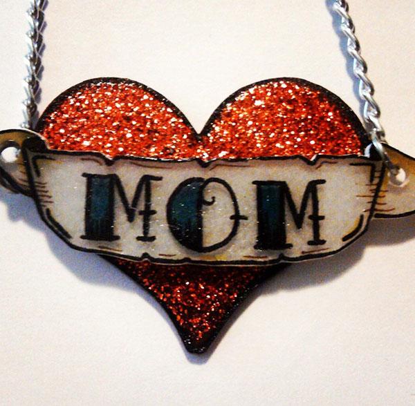 MOM-Image